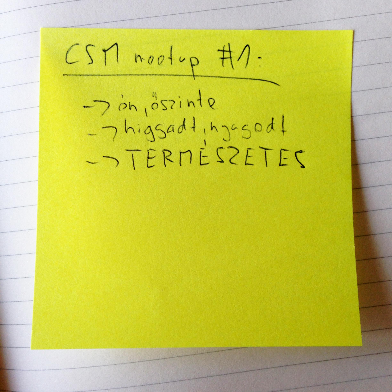 csm-meetup-postit
