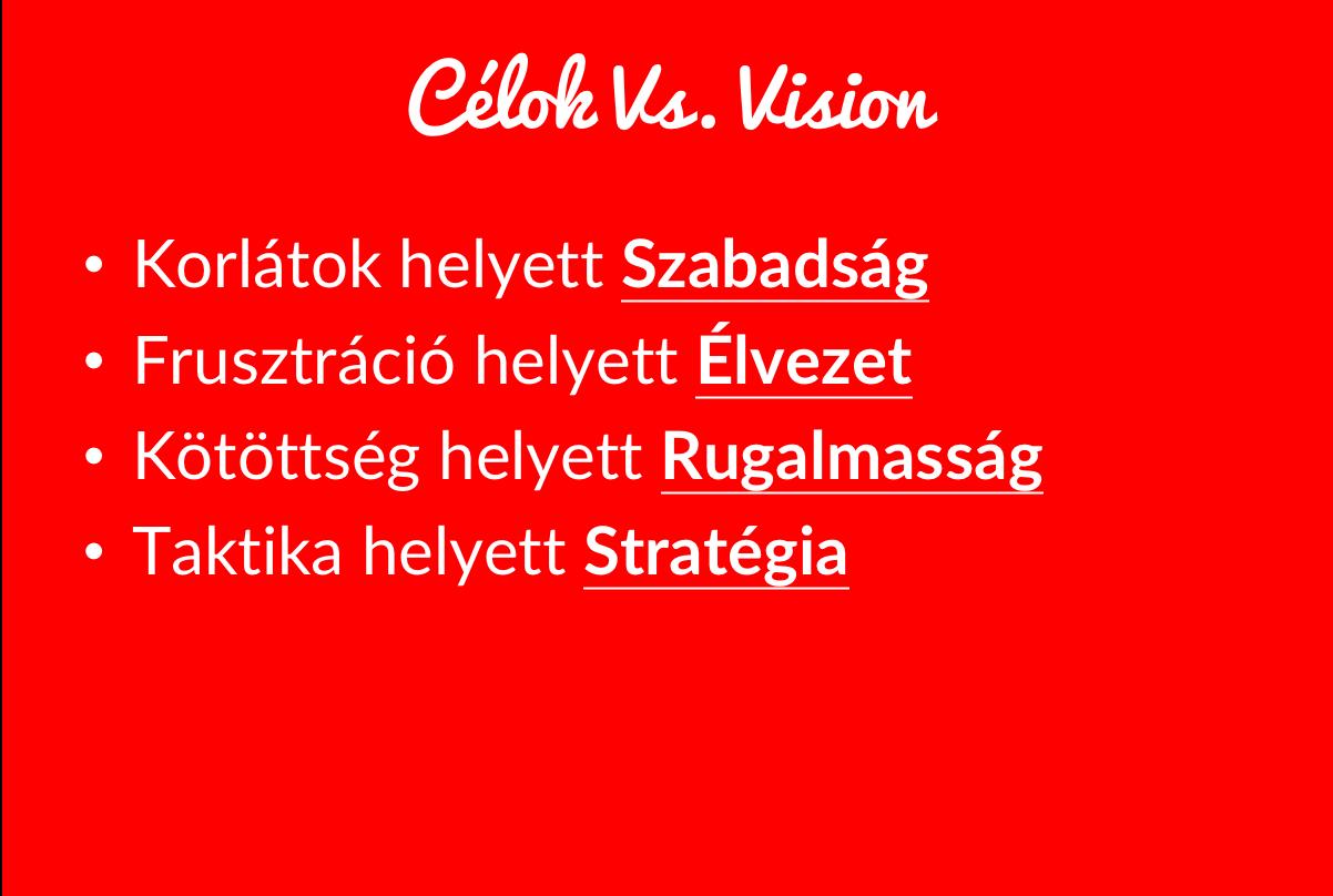 csm-meetup-prezi1