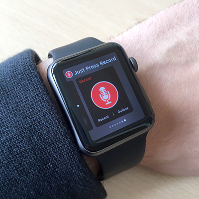 csm-watch-diktafon