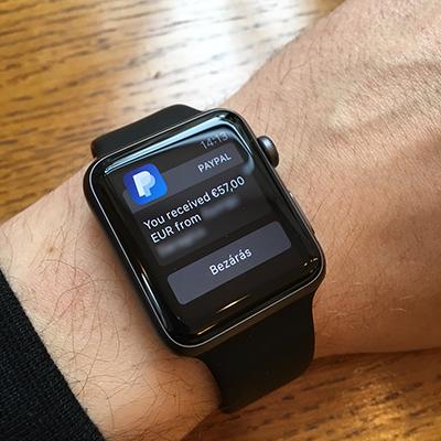 csm-watch-paypal