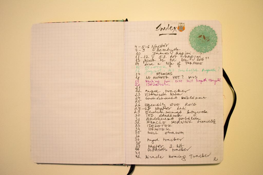 csm-bullet-journal-3