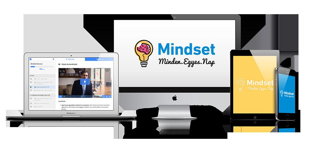 mindset-kurzus-preview
