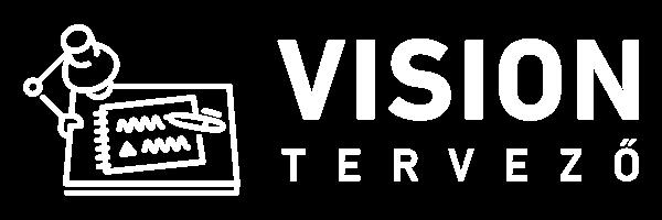 vt-logo-white-600.png