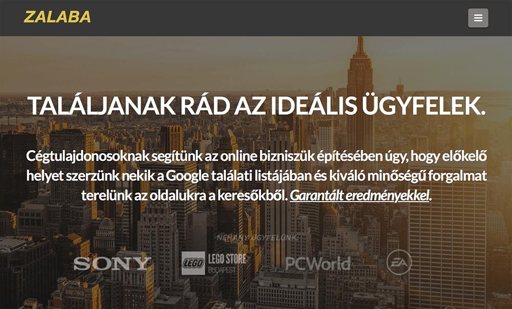rolam-zeu-weboldal